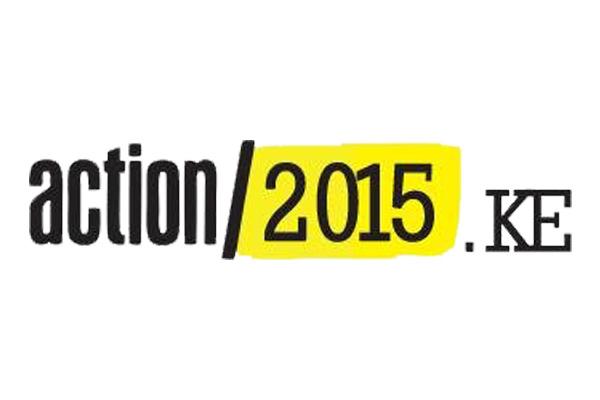 Action 2015 .ke