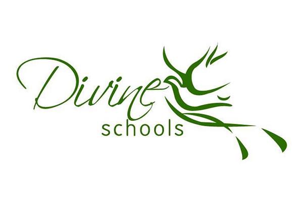Devine Schools