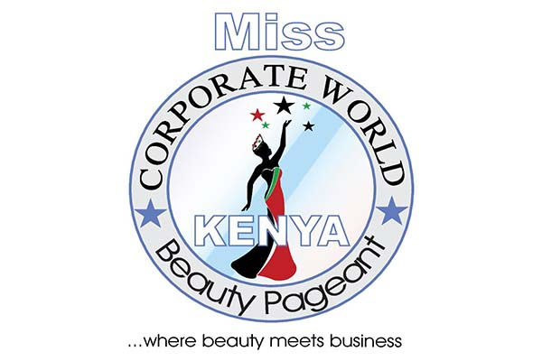 Miss Corporate Kenya